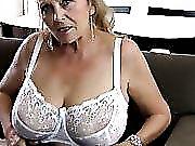 Older Porn Women